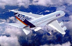 美国Hermeus公司完成高超声速飞机项目首轮融资