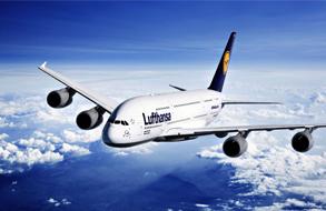 """瑞典将加入英国牵头的""""暴风""""战斗机研发项目"""
