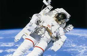 美国将在日本卫星系统上安装太空态势感知载荷,用于监视中俄卫星